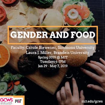 Gender and food Spring 2019.png