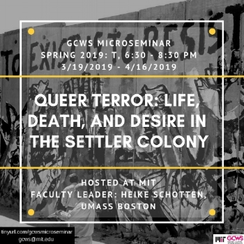 Queer Terror Microseminar 1.jpg