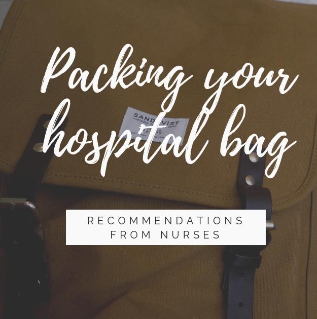 Packing your hospital bag.jpg