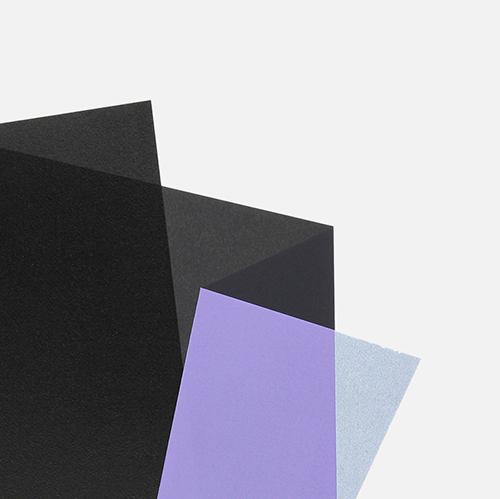 Envelopes (2013)