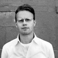 Greg Kieser, Founder