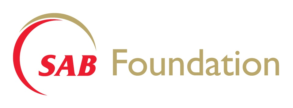 SAB Foundation - It Starts Here