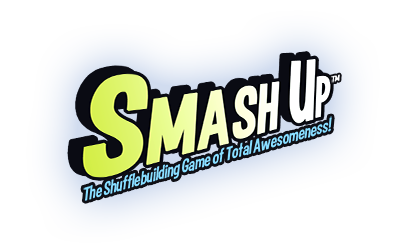 Smash_up_logo.png
