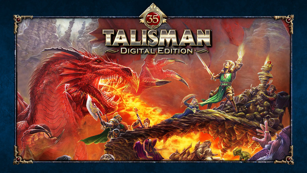 Talisman-Wallpaper-16by9.jpg