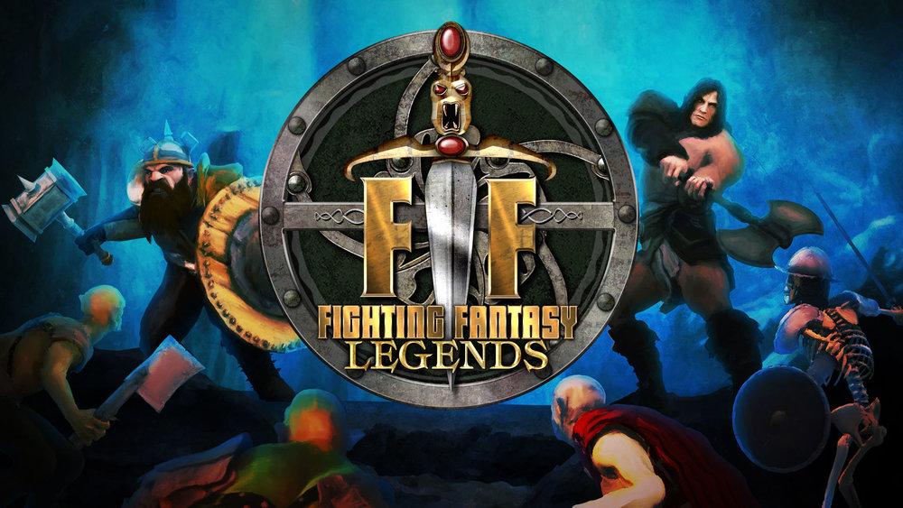 FightingFantasy08_06_17_01.jpg