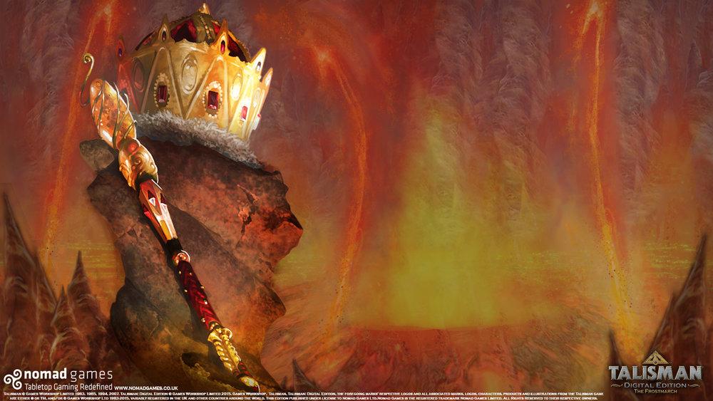 Talisman_Crown_of_Command.jpg