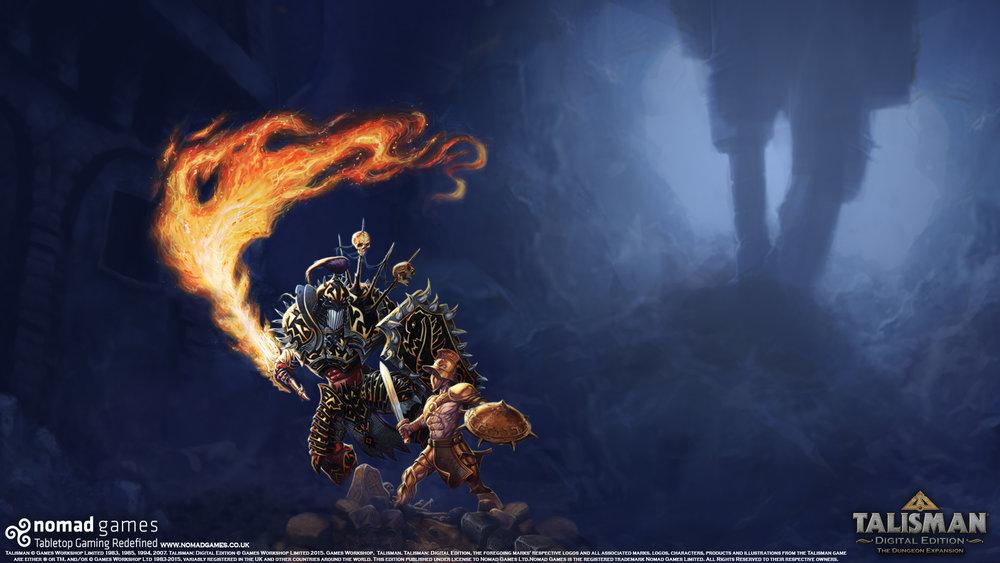 Talisman_Lord_of_Darkness.jpg