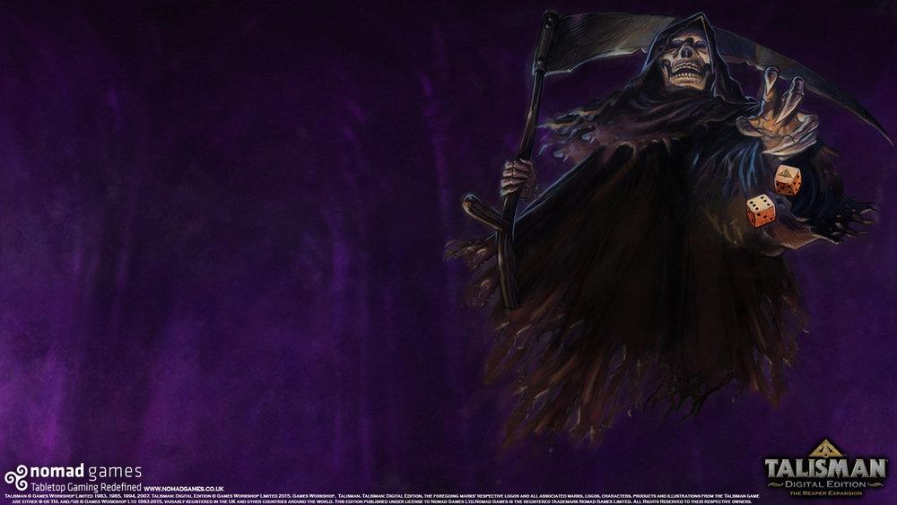 Talisman_Reaper1.jpg