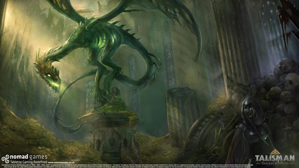 Talisman_Dragon.jpg
