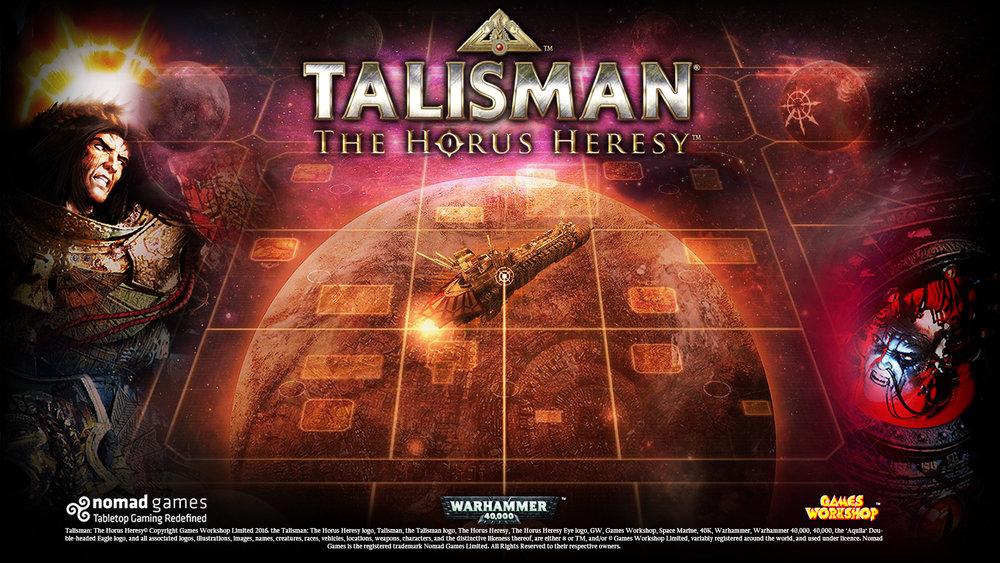 Talisman_HH1.jpg