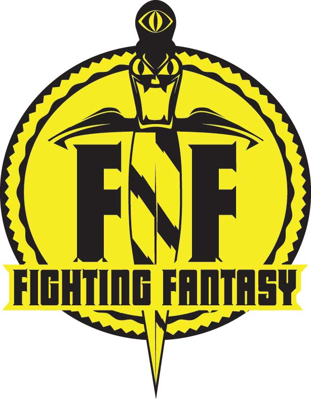 Fighting-Fantasy-Logo.jpg