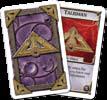 Talisman Rules2-20.png