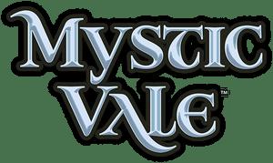 MV_Logo_600px.png