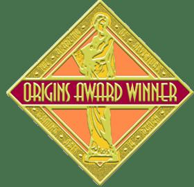 origins-award-symbol.png