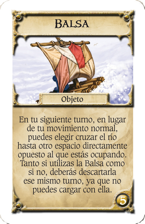 Talisman_Rules_spanish-346.png