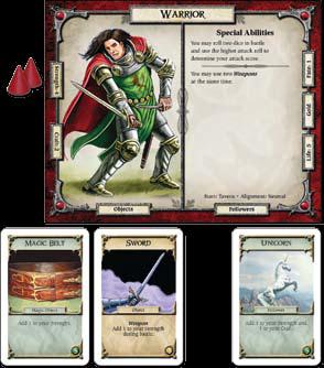 Talisman Rules2-36.png