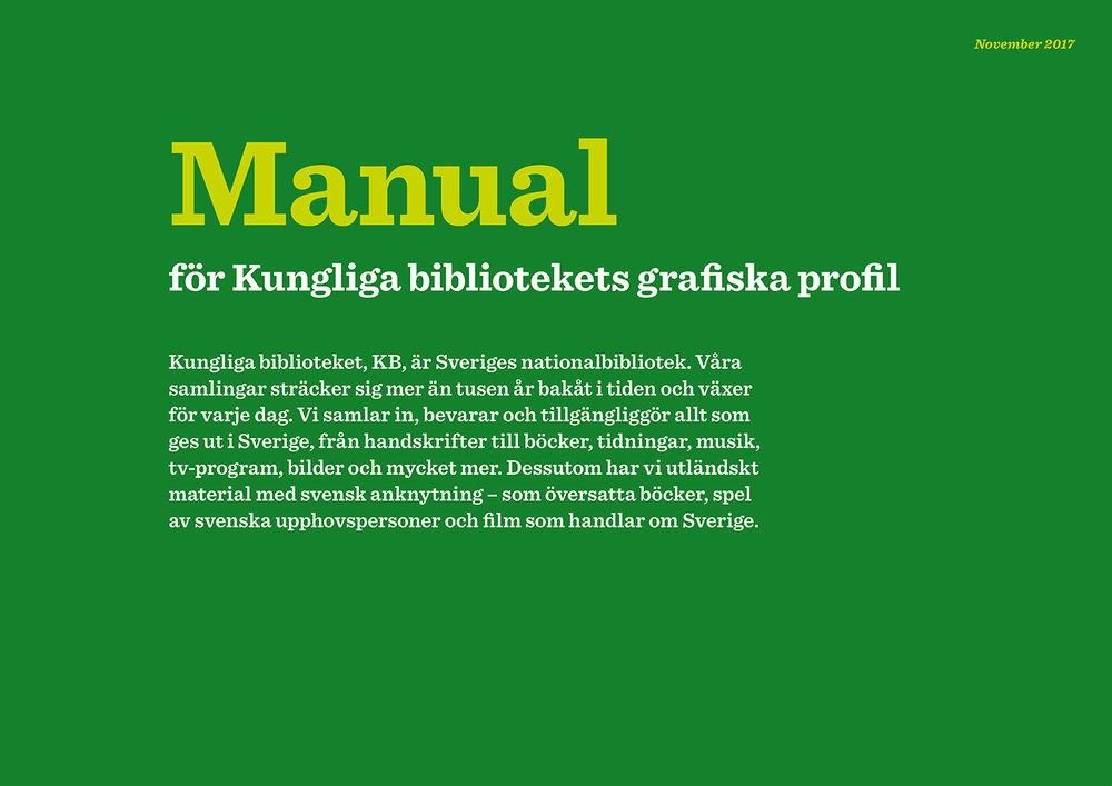 KBmanual_Förstasida.jpg