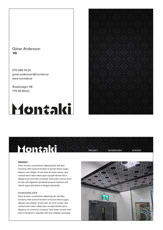 montaki_ref.jpg