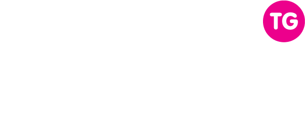 AOM Technology Group