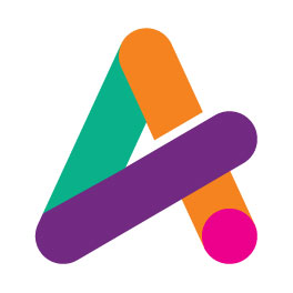 AOM_Slack_Logo-icon_1a.jpg