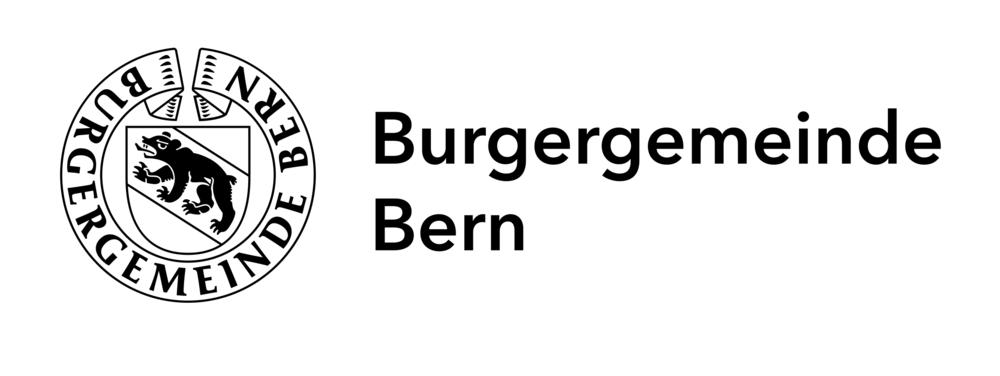 BGB_Sponsoring_Screen_M.png