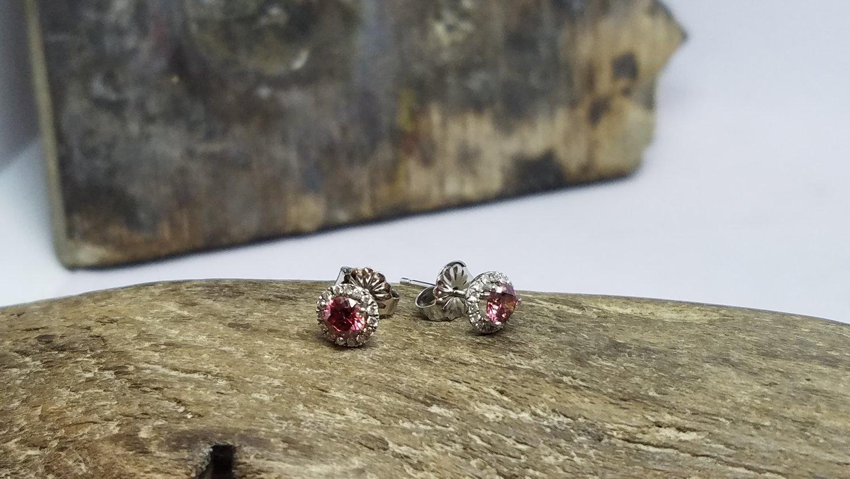 cb3d3b9a5 Earrings — http://kenyonjewelers.com