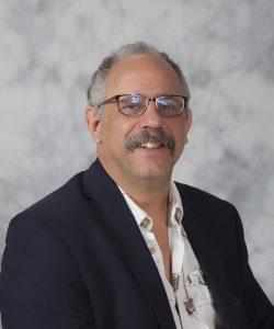 Anthony Goreczny, PhD