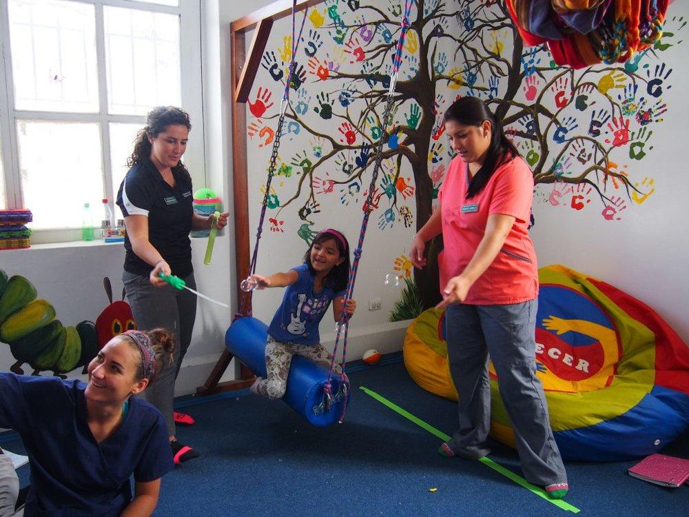 kid-on-swing-1024x768.jpg
