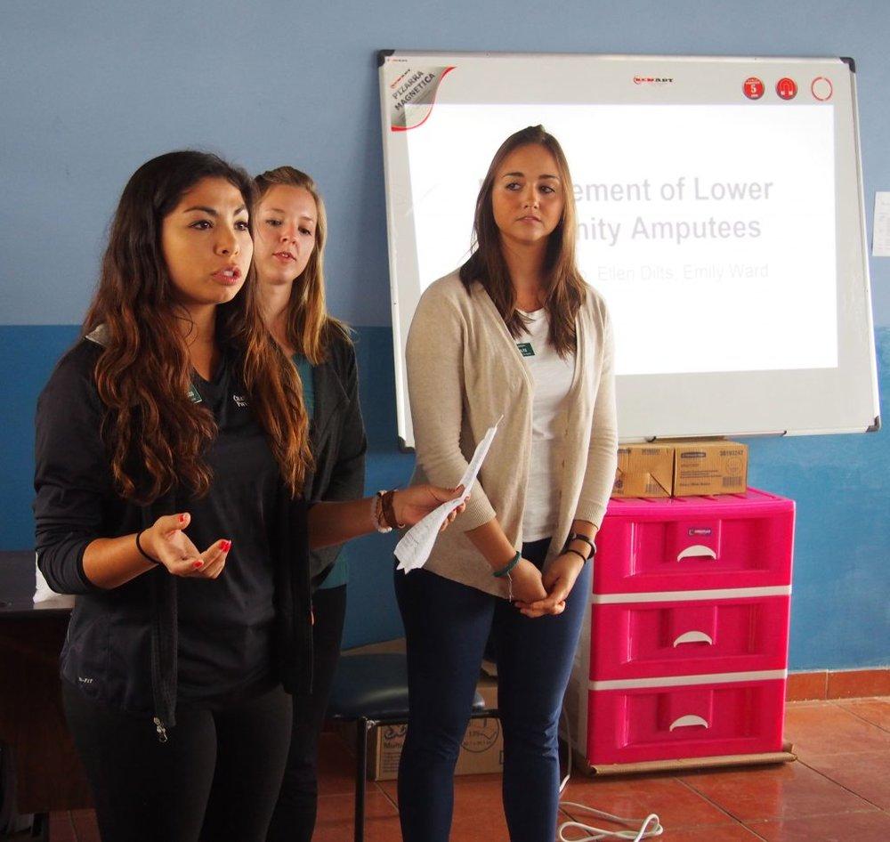 students-presenting-1024x969.jpg