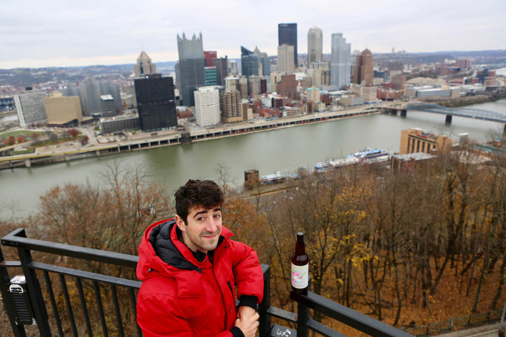 Travis-in-Pittsburgh-18-of-18.jpeg