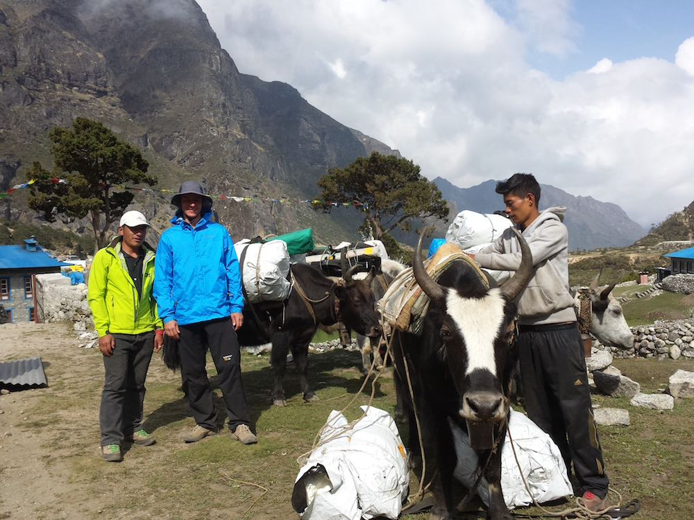 loading-up-yaks.jpg