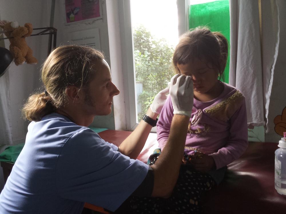 Eye-care-in-the-Pediatric-emergency-room.jpg