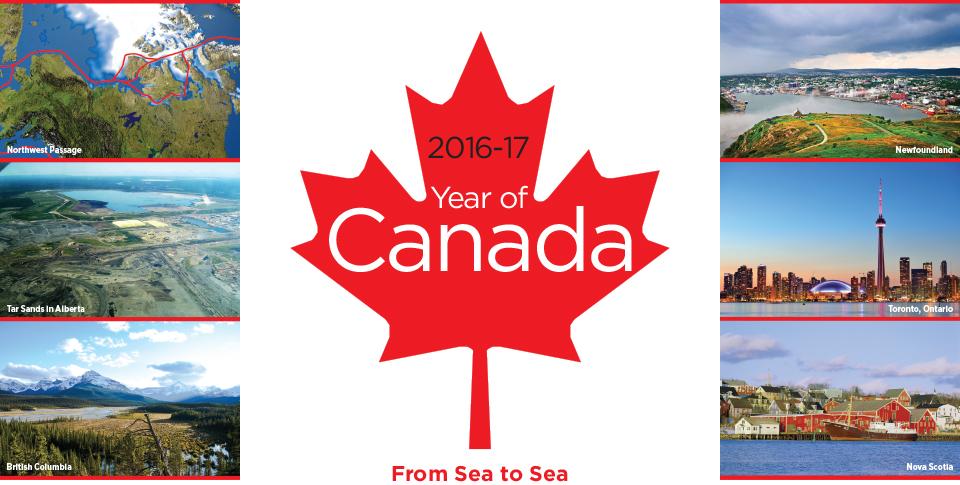 Year-of-Canada.jpeg