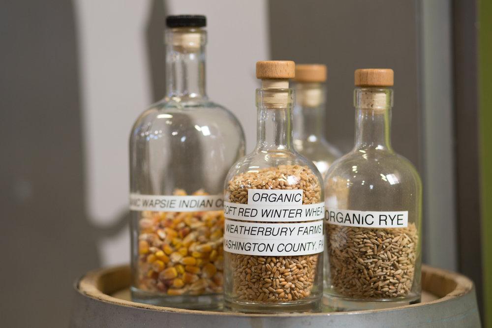 organic-grains1.jpg