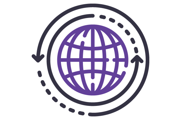 icon-pulse-global.png