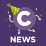 NEWS_Celebrate.png