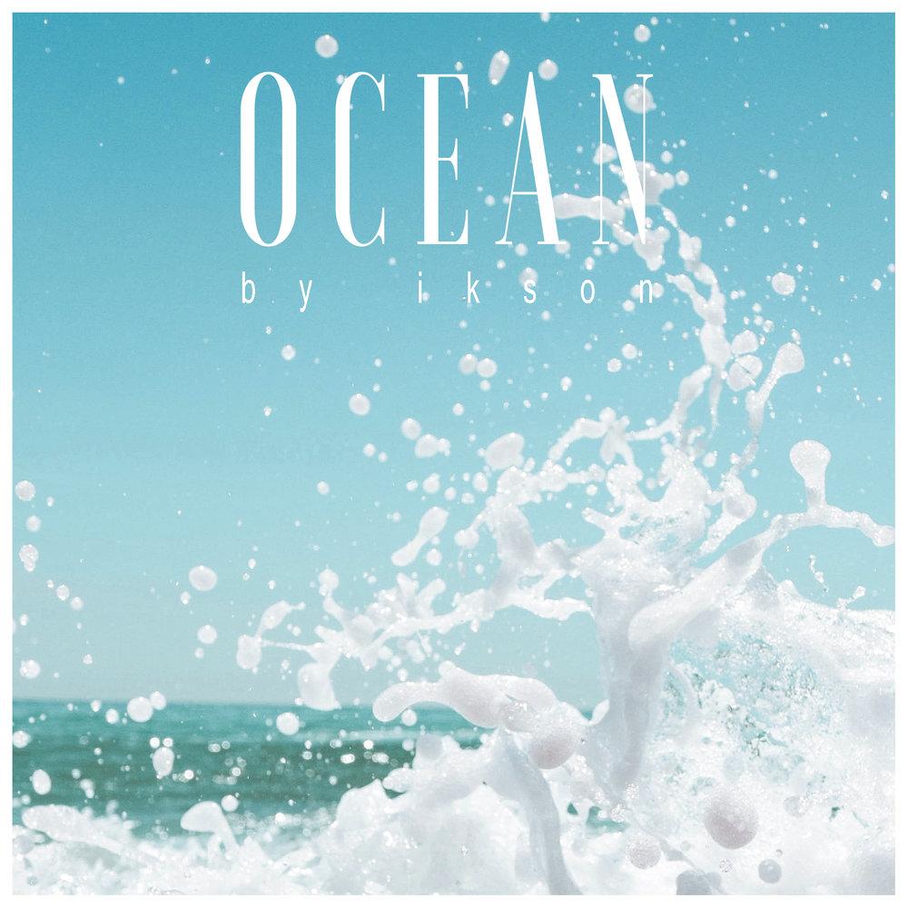Ocean test w Canvass.jpg
