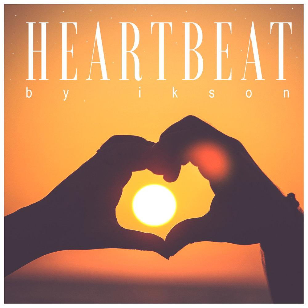 Heartbeat 2 w canvas.jpg