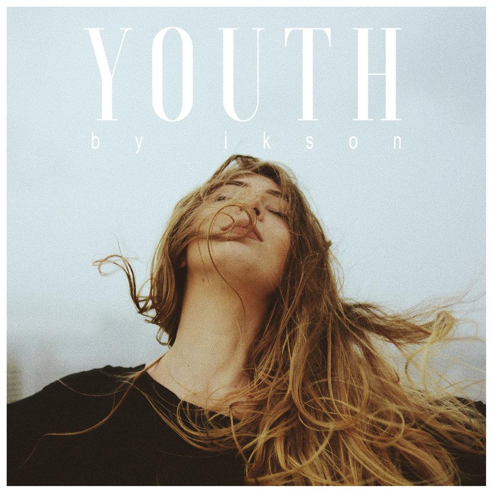 My Youth w Canvas.jpg