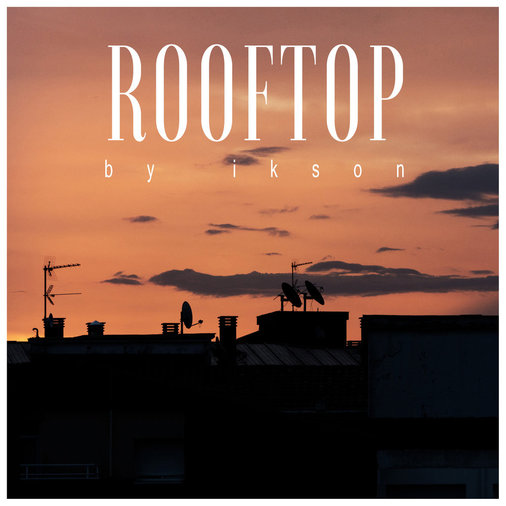Roof top w canvas.jpg