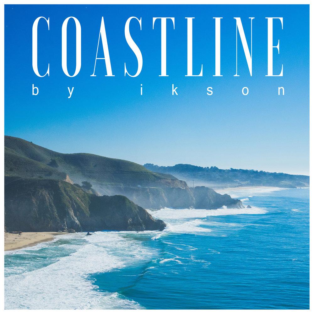 Coastline Artwork 2 w Canvas.jpg