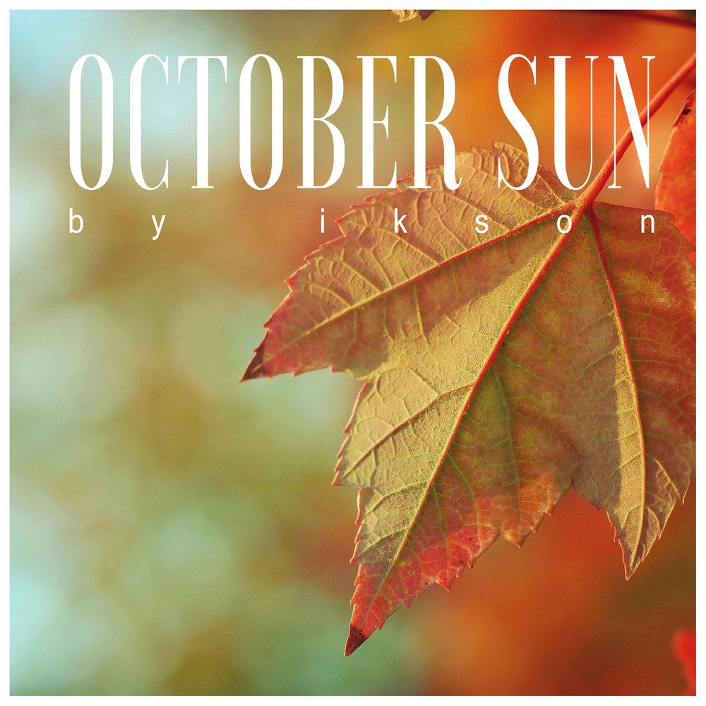 October Sun Artwork w Canvas.jpg