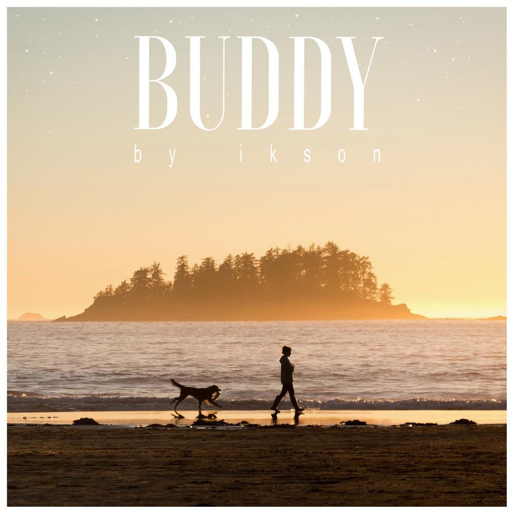 Buddy artwork w Canvas.jpg