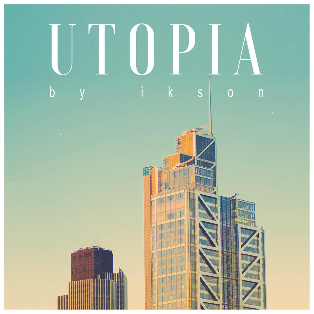 Utopia test 3 w Canvas.jpg