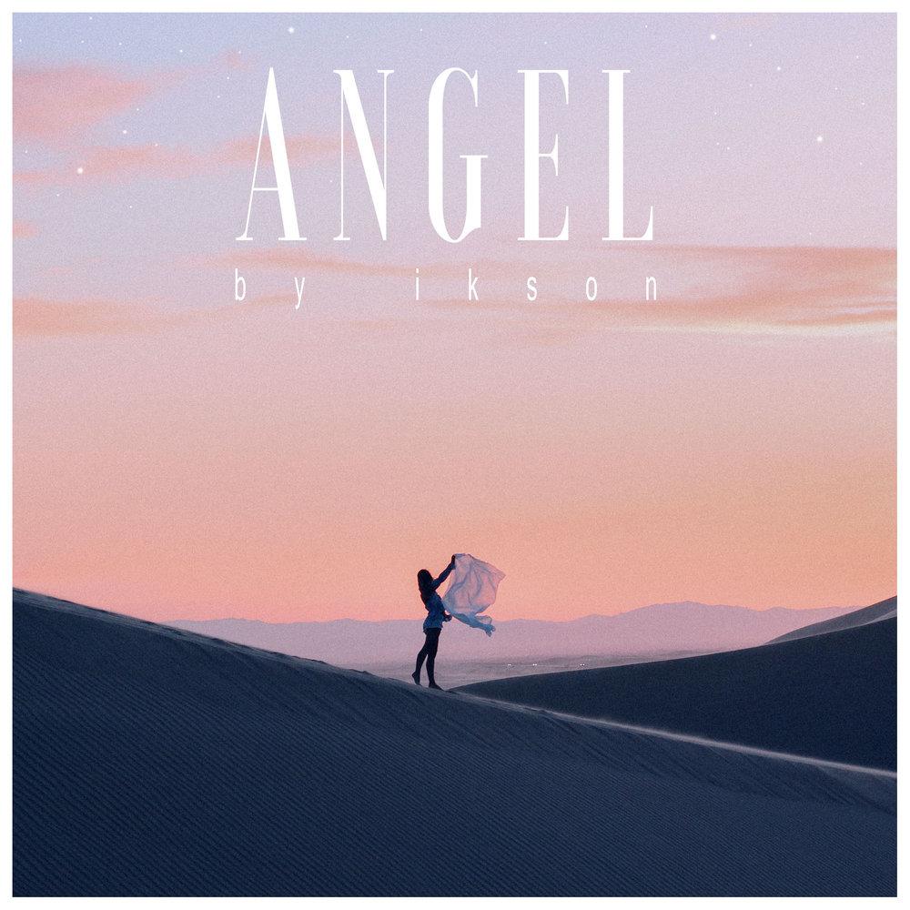 Angel test w Canvas.jpg