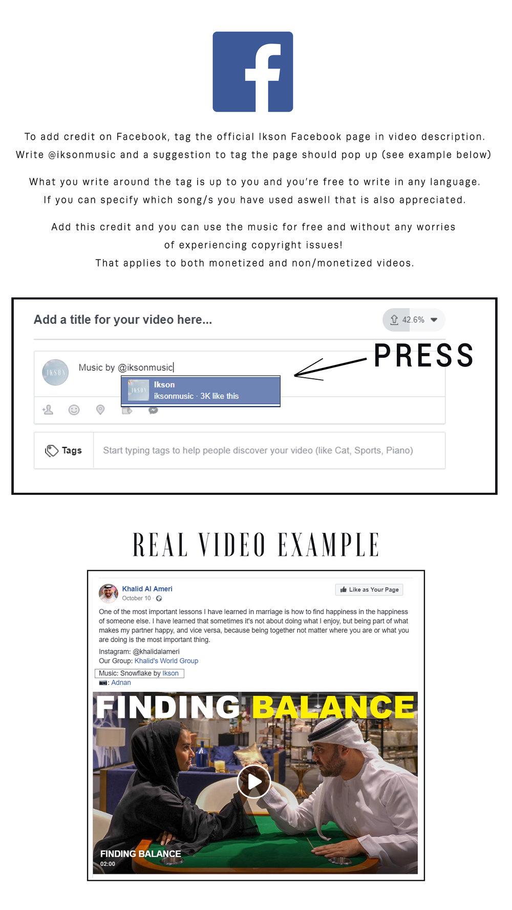 Social media copyright - information picture Facebook.jpg