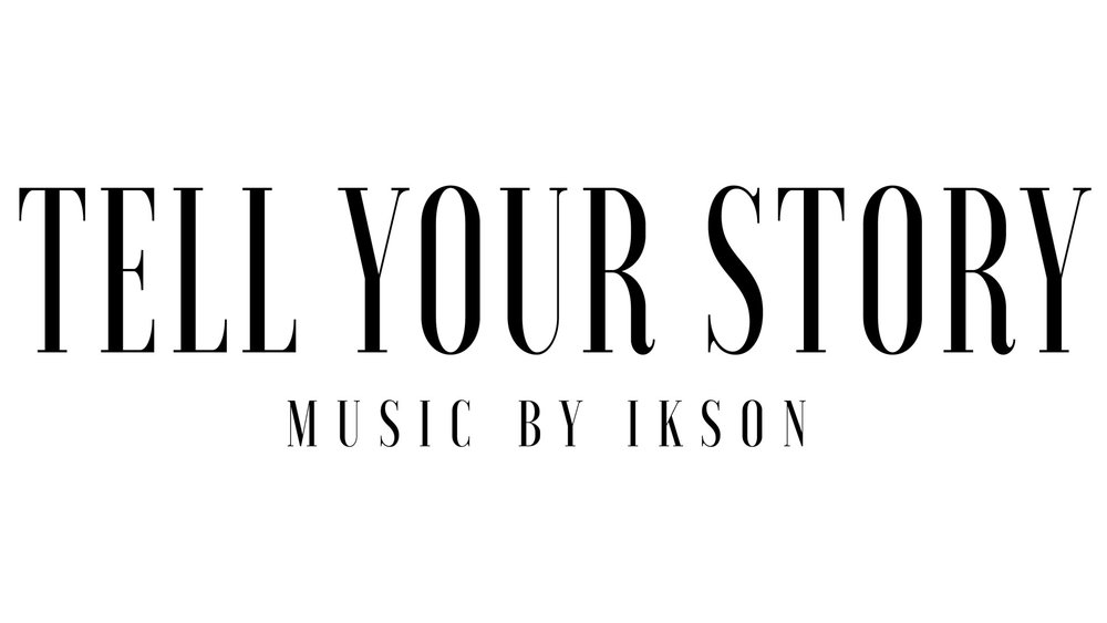 TELL YOUR STORY Logo.jpg