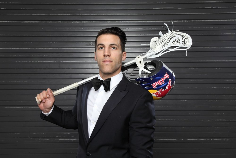 paul-rabil-poses-for-a-portrait-in-new-york-city.jpg
