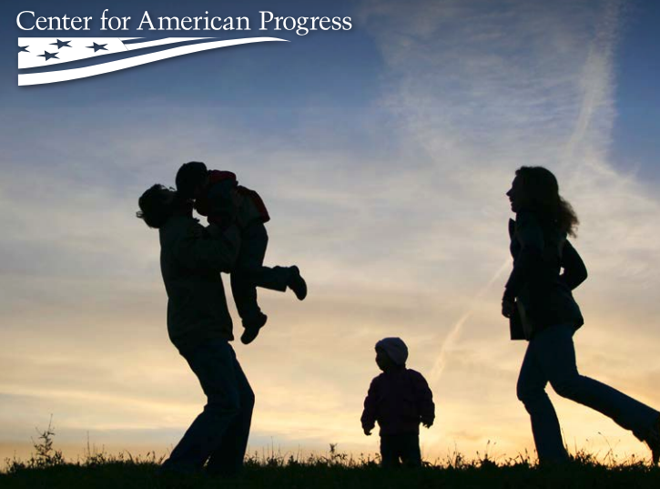 Inclusive Prosperity -