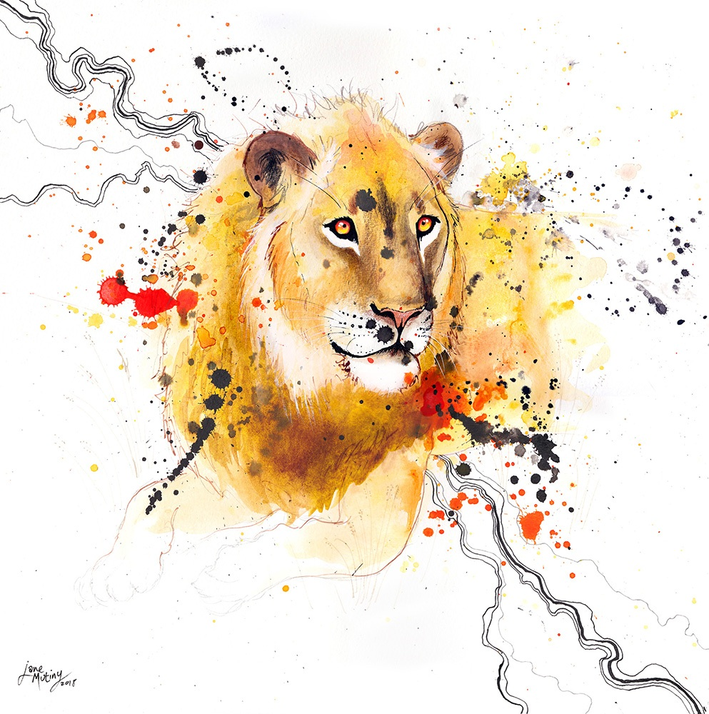 lion_finished+painting_sm.jpg